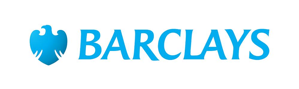 Barclays (Woolwich)