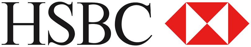 #HSBC
