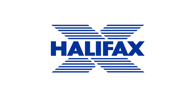 #Halifax