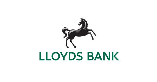 #Lloyds Bank