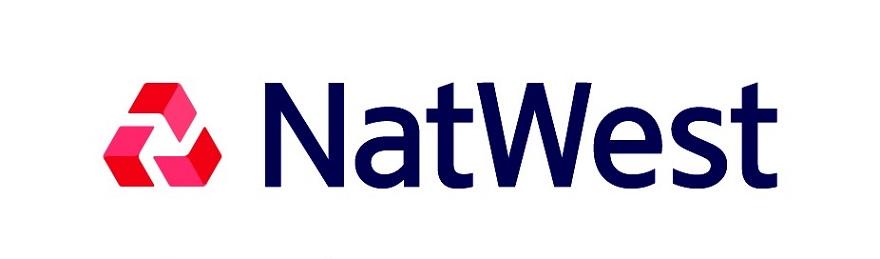 NatWest AHB Blueberry