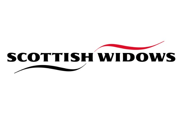 #Scottish Widows Bank