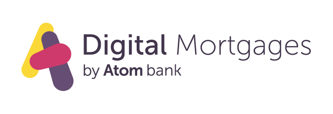 Atom Bank (Digital Mortgages)