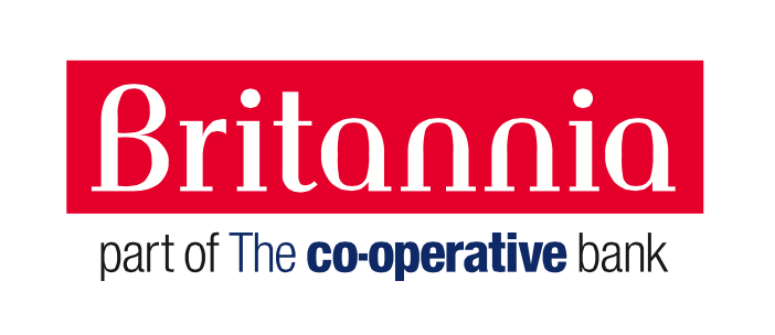 Britannia (The Co-operative Bank)
